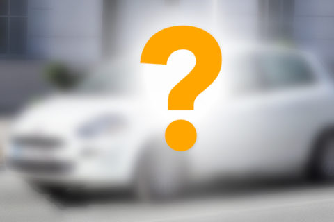 2018: l'anno di nuovi restyling per i modelli Fiat?